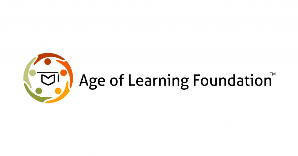 Age of Learning Foundation